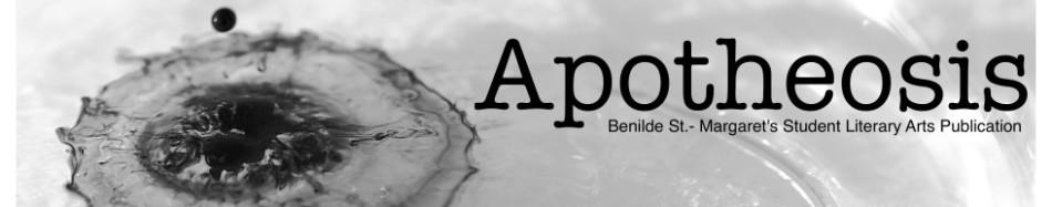 Apotheosis-Banner1-950x193