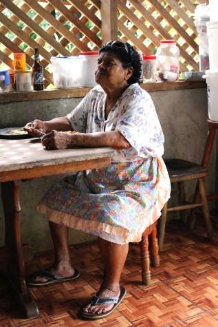 AnaGrace Alvarado,