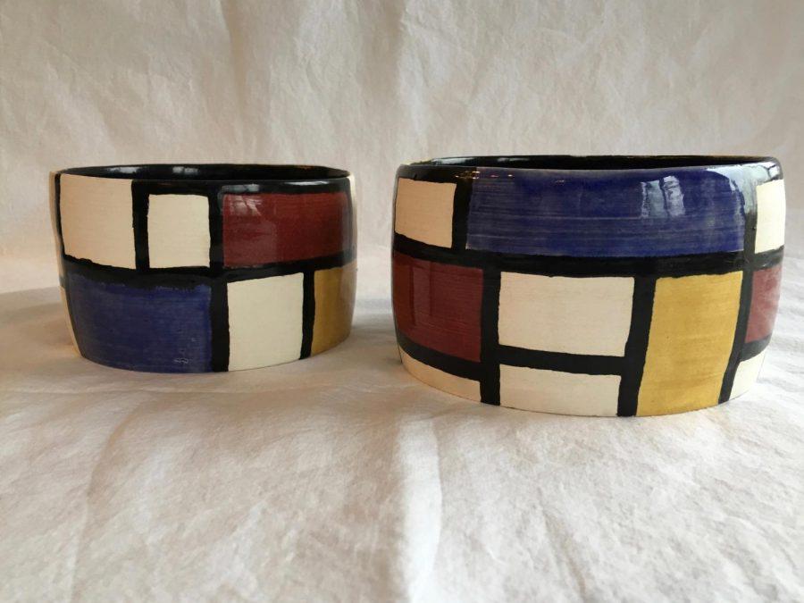 Piet+Mondrian+by+Julia+Hegedus+%2718