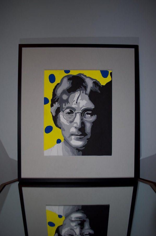 John+Lennon+by+Elke+Thielen+%2718