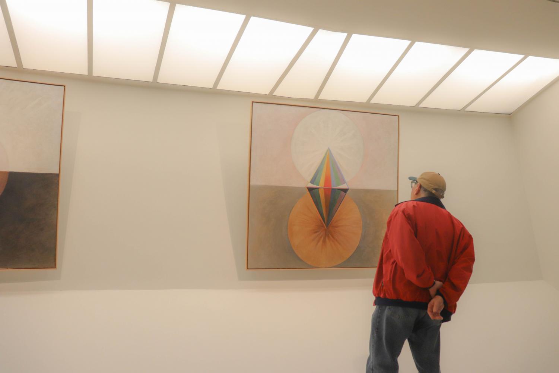 Looking by Gabriella Schmidt 19