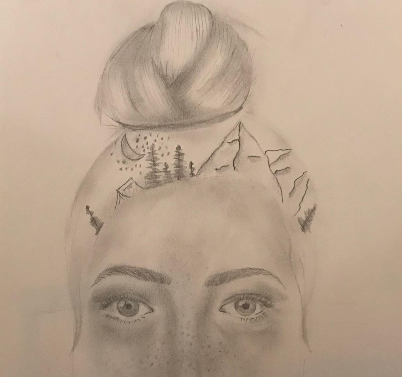 Adventure in mind by Ava Keller 22